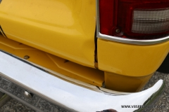 1973_Chevrolet_C10_LB_2021-10-05.0032