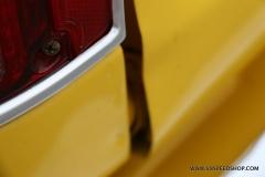 1973_Chevrolet_C10_LB_2021-10-05.0033