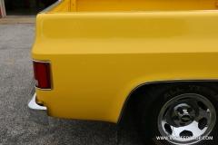 1973_Chevrolet_C10_LB_2021-10-05.0035