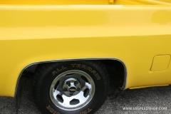 1973_Chevrolet_C10_LB_2021-10-05.0036