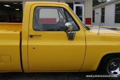 1973_Chevrolet_C10_LB_2021-10-05.0038