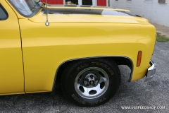 1973_Chevrolet_C10_LB_2021-10-05.0039
