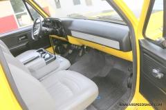 1973_Chevrolet_C10_LB_2021-10-05.0045