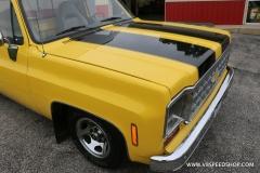 1973_Chevrolet_C10_LB_2021-10-05.0049