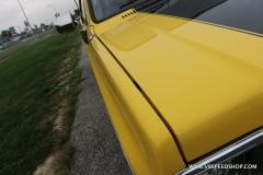 1973_Chevrolet_C10_LB_2021-10-05.0050