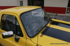 1973_Chevrolet_C10_LB_2021-10-05.0052