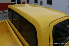 1973_Chevrolet_C10_LB_2021-10-05.0054