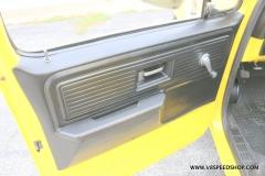 1973_Chevrolet_C10_LB_2021-10-05.0055