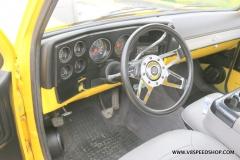 1973_Chevrolet_C10_LB_2021-10-05.0056