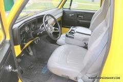 1973_Chevrolet_C10_LB_2021-10-05.0057