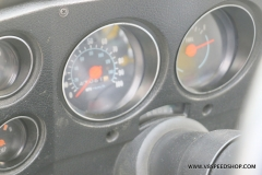 1973_Chevrolet_C10_LB_2021-10-05.0058