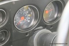 1973_Chevrolet_C10_LB_2021-10-05.0059
