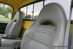 1973_Chevrolet_C10_LB_2021-10-05.0062