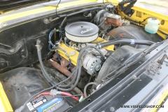 1973_Chevrolet_C10_LB_2021-10-05.0065