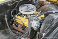 1973_Chevrolet_C10_LB_2021-10-05.0067