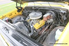 1973_Chevrolet_C10_LB_2021-10-05.0069
