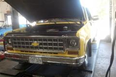1_1973_Chevrolet_C10_LB_2021-10-08.0001