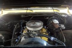 1_1973_Chevrolet_C10_LB_2021-10-08.0002