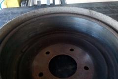 1_1973_Chevrolet_C10_LB_2021-10-08.0011