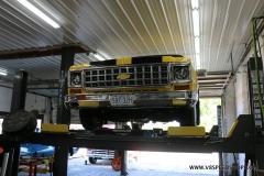 1_1973_Chevrolet_C10_LB_2021-10-08.0038