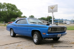 1974_Plymouth_Duster_RM_2017.08.14_0002