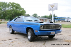 1974_Plymouth_Duster_RM_2017.08.14_0003