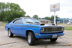 1974_Plymouth_Duster_RM_2017.08.14_0004