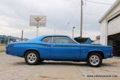 1974_Plymouth_Duster_RM_2017.08.14_0005