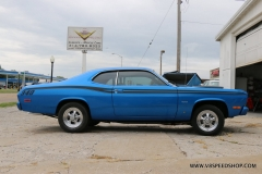 1974_Plymouth_Duster_RM_2017.08.14_0006