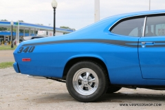 1974_Plymouth_Duster_RM_2017.08.14_0007