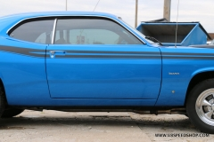 1974_Plymouth_Duster_RM_2017.08.14_0008