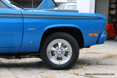 1974_Plymouth_Duster_RM_2017.08.14_0009