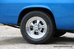 1974_Plymouth_Duster_RM_2017.08.14_0011