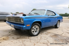 1974_Plymouth_Duster_RM_2017.08.14_0015