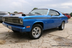 1974_Plymouth_Duster_RM_2017.08.14_0016