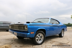 1974_Plymouth_Duster_RM_2017.08.14_0017