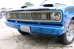 1974_Plymouth_Duster_RM_2017.08.14_0018
