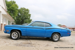 1974_Plymouth_Duster_RM_2017.08.14_0019