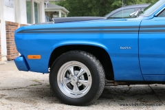 1974_Plymouth_Duster_RM_2017.08.14_0020