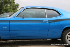 1974_Plymouth_Duster_RM_2017.08.14_0021