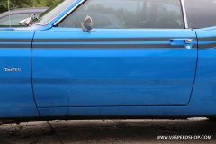 1974_Plymouth_Duster_RM_2017.08.14_0022