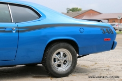 1974_Plymouth_Duster_RM_2017.08.14_0023