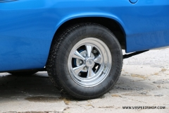 1974_Plymouth_Duster_RM_2017.08.14_0024