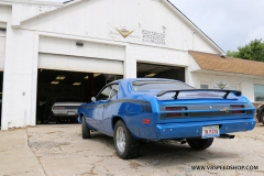 1974_Plymouth_Duster_RM_2017.08.14_0027