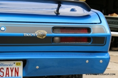 1974_Plymouth_Duster_RM_2017.08.14_0031