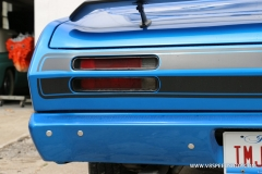 1974_Plymouth_Duster_RM_2017.08.14_0032