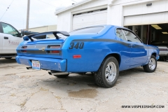 1974_Plymouth_Duster_RM_2017.08.14_0034