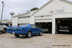 1974_Plymouth_Duster_RM_2017.08.14_0035