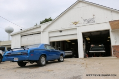 1974_Plymouth_Duster_RM_2017.08.14_0036