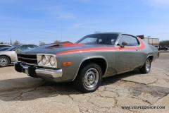 1974_Plymouth_RoadRunner_RK_2019-04-01.0002